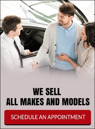 Used cars for sale in Bridgeport